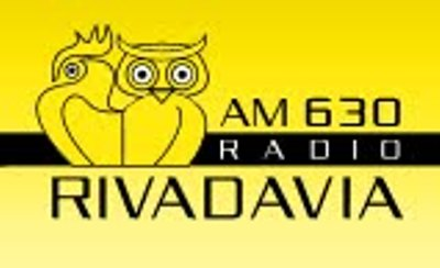 rivadavia1