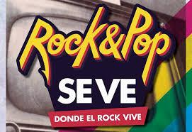 rock-pop