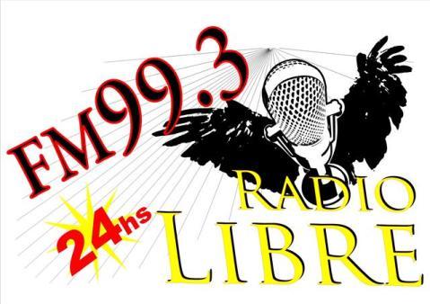 radio-libre